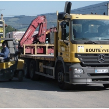 boute-st-etienne_009